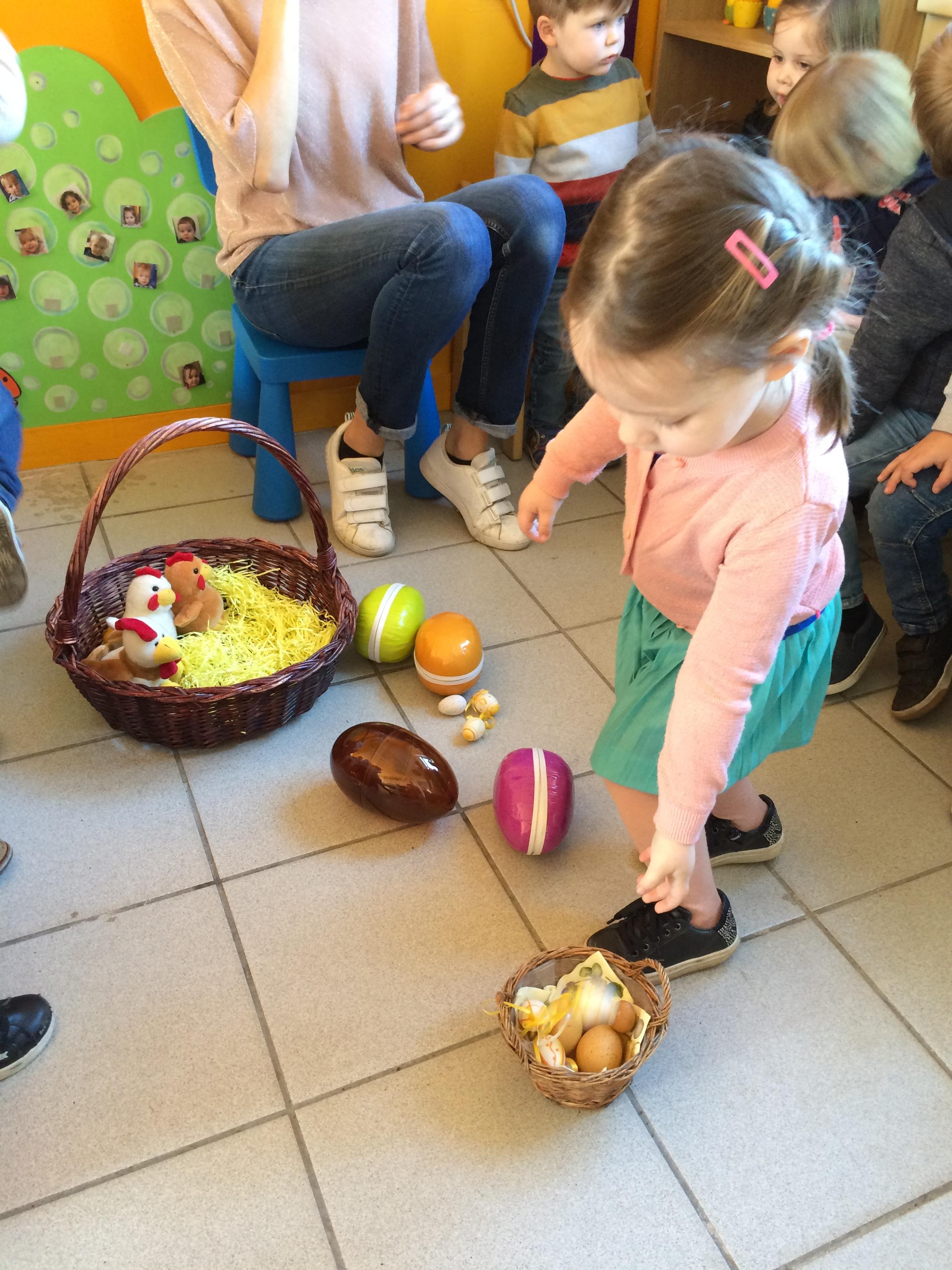 Thema Pasen, eieren! (148).JPG