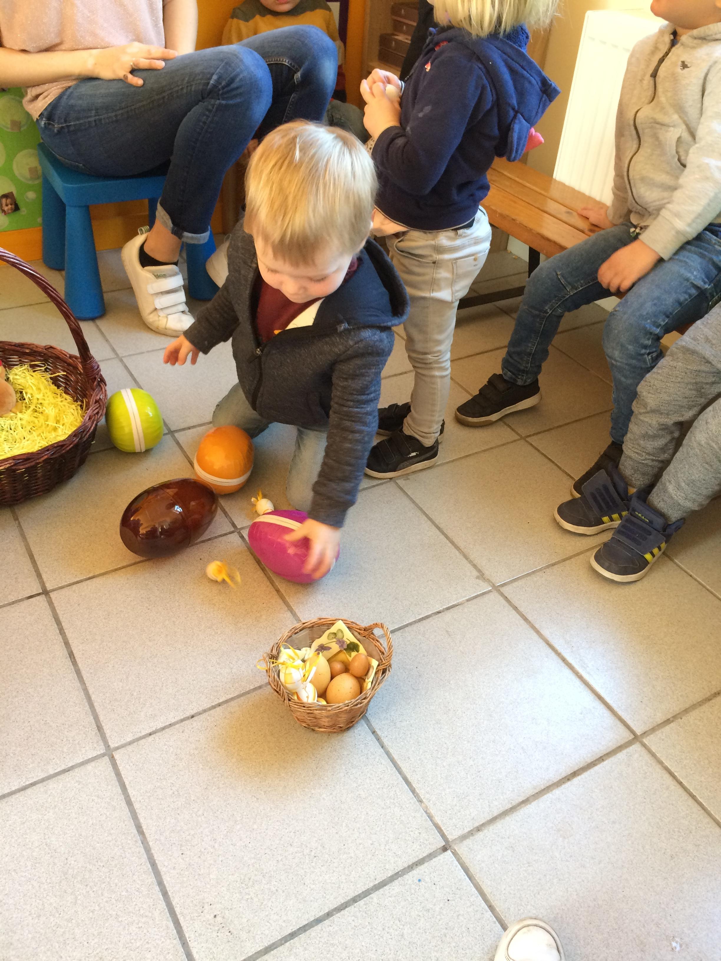 Thema Pasen, eieren! (149).JPG