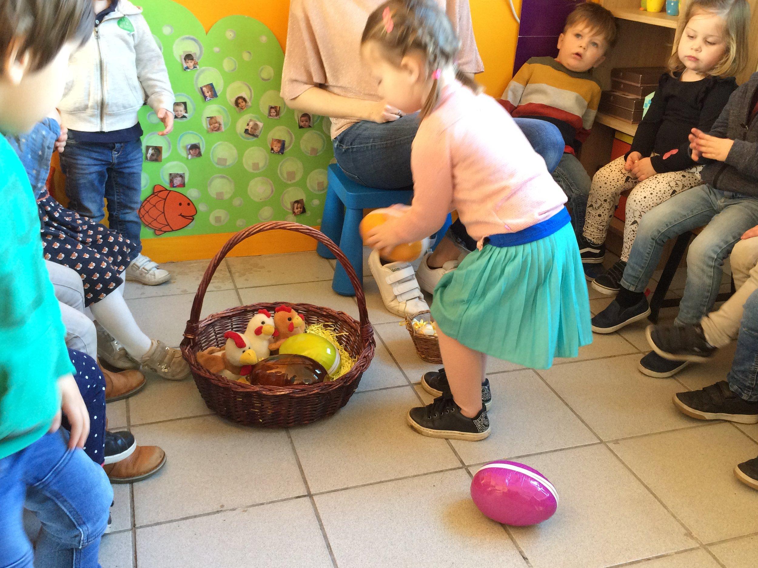 Thema Pasen, eieren! (152).JPG