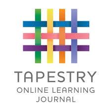 tapestry-logo-small.jpg