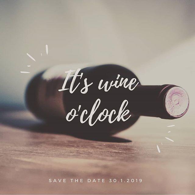 Nyt on tullut aika aloittaa vuosi myös Baccuksen tapahtumien osalta! 🍷🍾✨ Järjestämme vuoden ensimmäisen tastingin keskiviikkona 30.1. ja illan teemana toimii Itävalta. Toivotamme kaikki niin uudet kuin vanhatkin viinien ystävät tervetulleiksi viettämään iltaa loistavien viinien parissa.  Lisätiedot tapahtumasta löydät Baccuksen fb-sivuilta. #viinikerhobaccus#viinitasting#winesofaustria