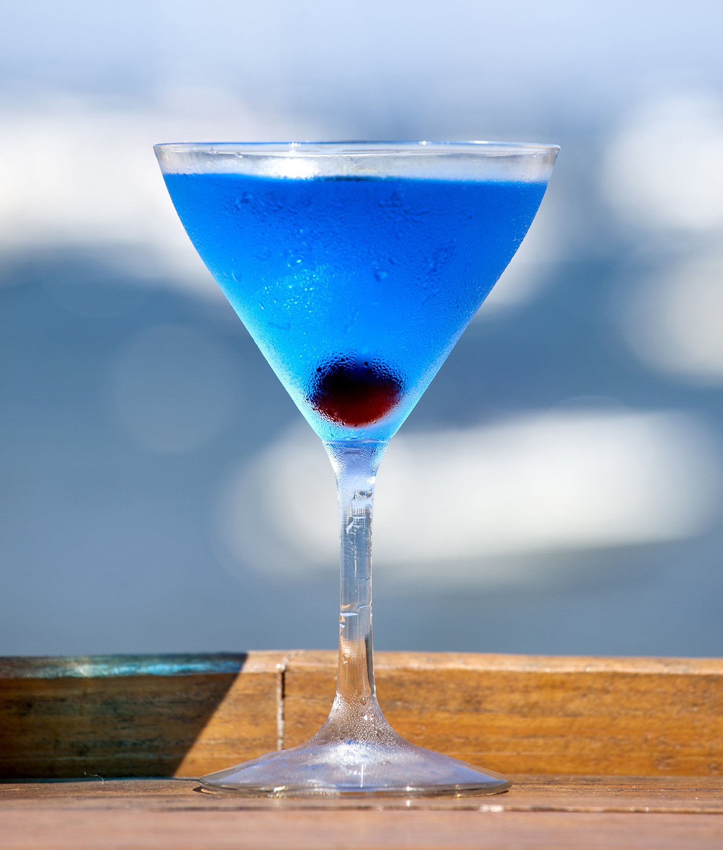 BlueMartini-1-for-site_short.jpg