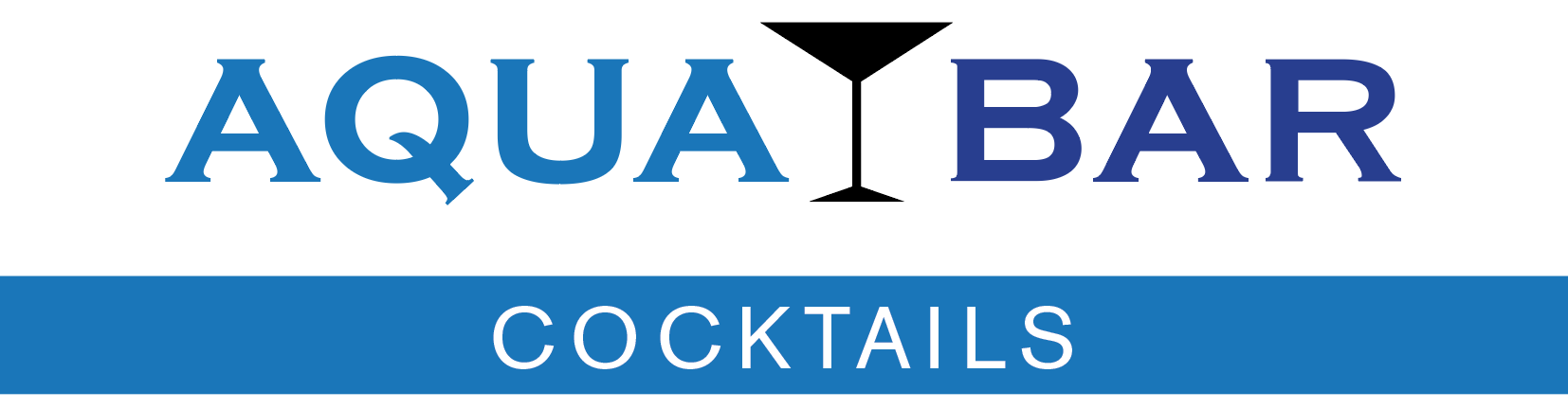 AB_cocktails-header.png