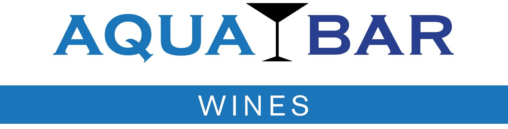 AB_wines-header.png