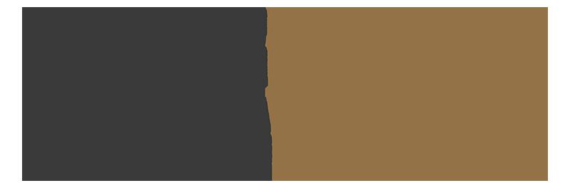 GJ-Tagline-Good-for-Farmers.png