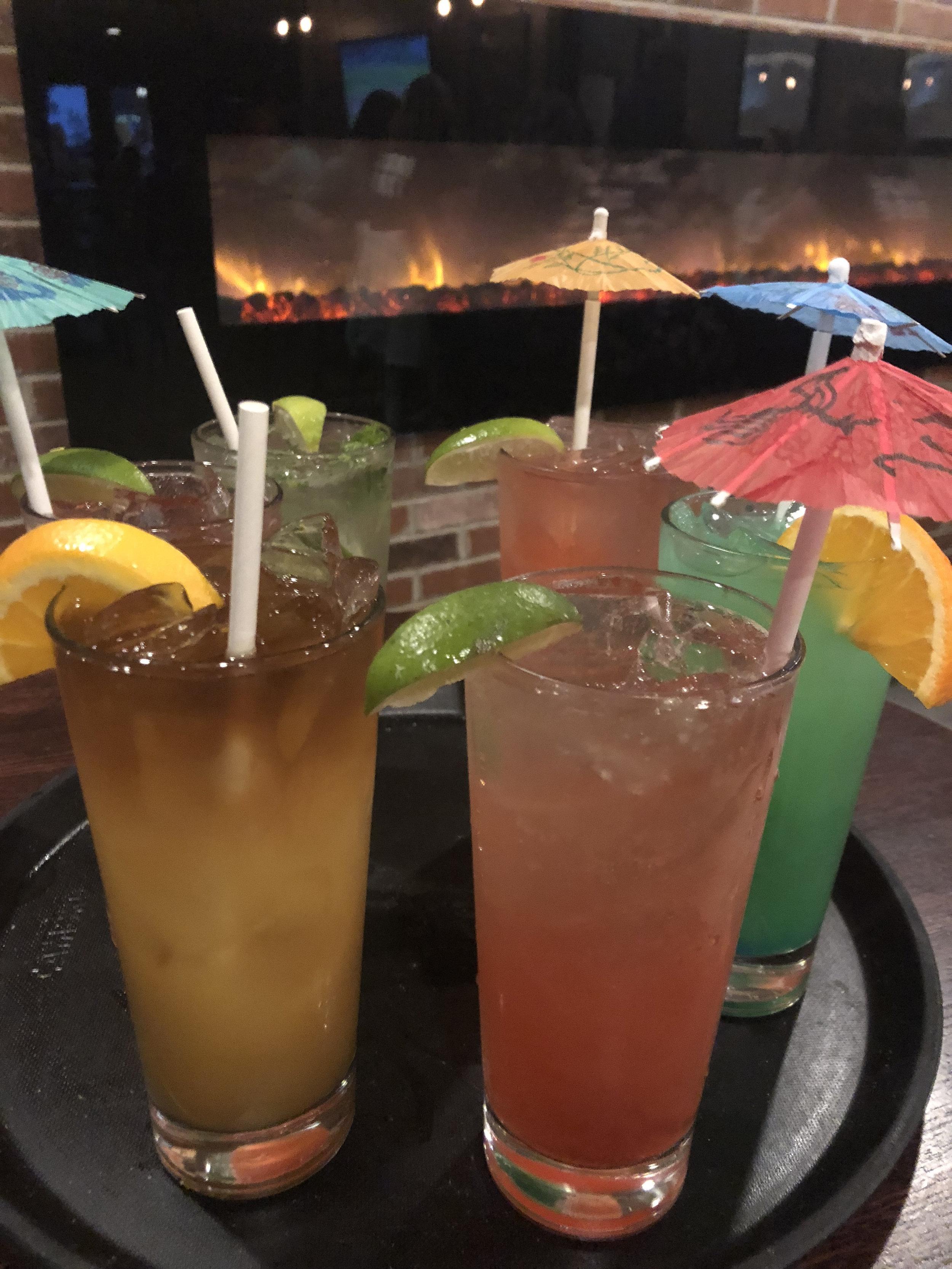 Cocktails_IMG_8238.jpg