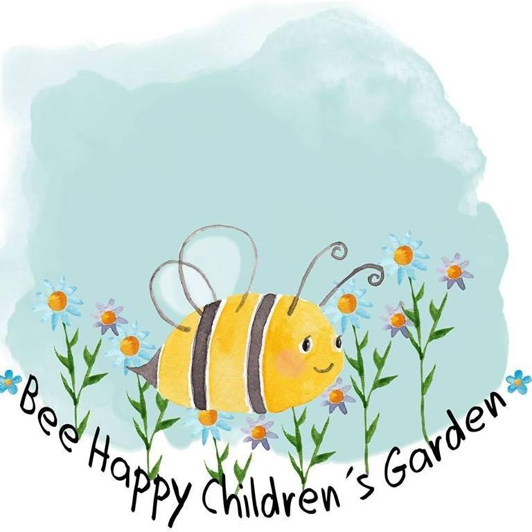Bee-Happy-Childrens-Garden.jpg