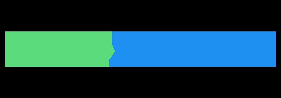 DuoSparkFINAL900.png