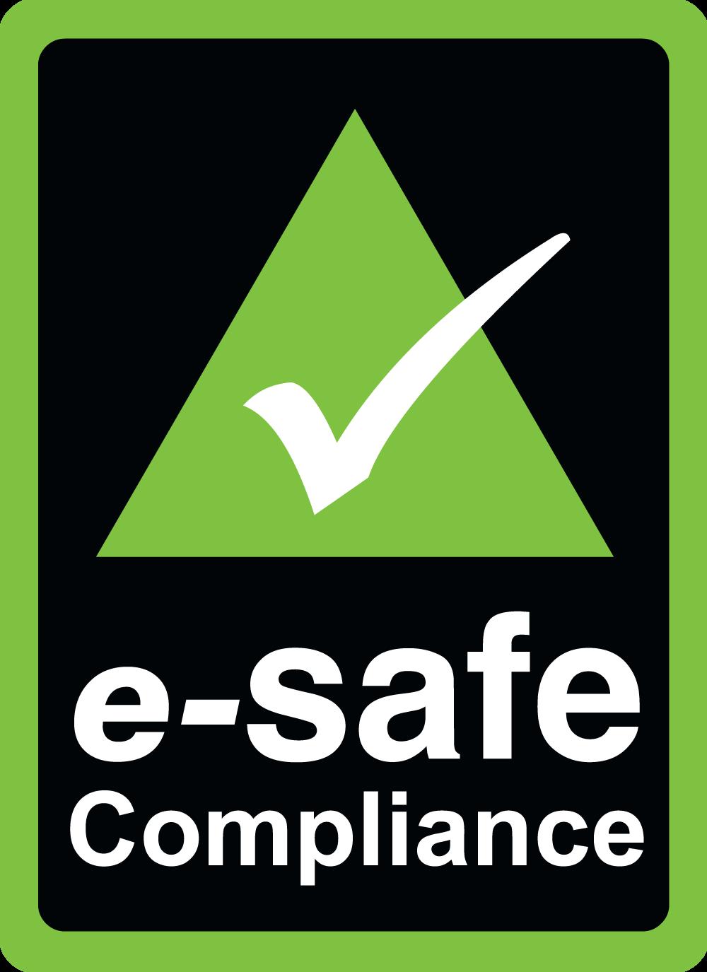 e-safe-compliance-Logo_1000.png