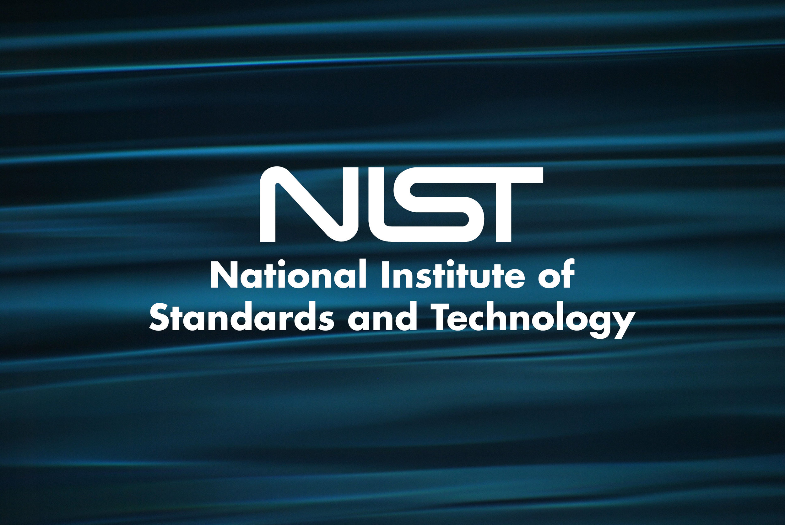 NIST (National Institute of Standards and Technology) - was founded in 1901 by the U.S. Congress in 1901, heeding the call from the nation's scientists and industrialists to establish an authoritative measurement and standards laboratory.