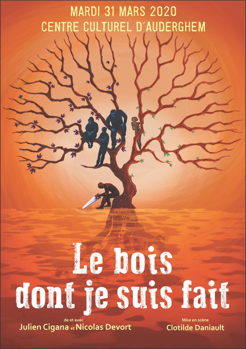 leBoisDontJeSuisFait_Affiche.png