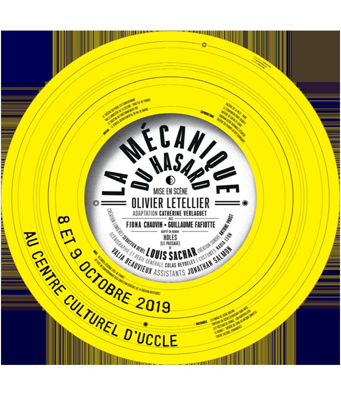 MecaniqueHasardAffiche.png