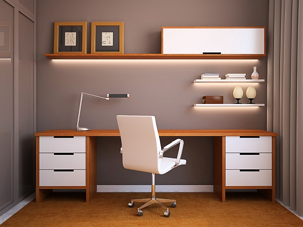 Home-office-design-idea-with-sleek-wooden-surfaces-and-minimalistic-overtones.jpg