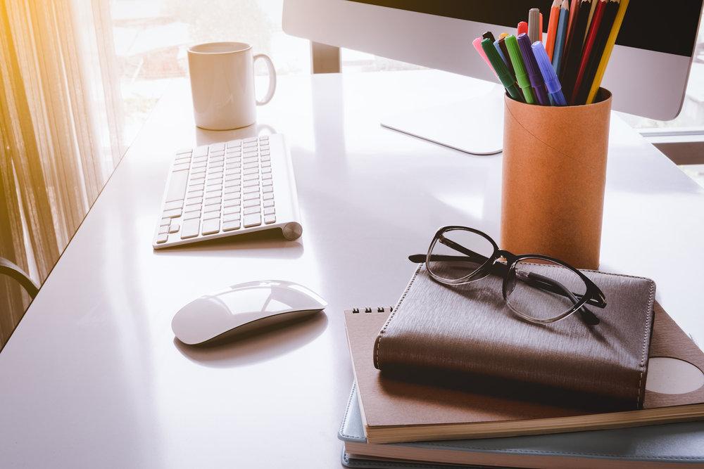 Home+office+desk.jpg