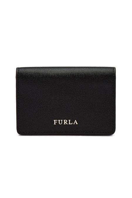 Furla Business card holder
