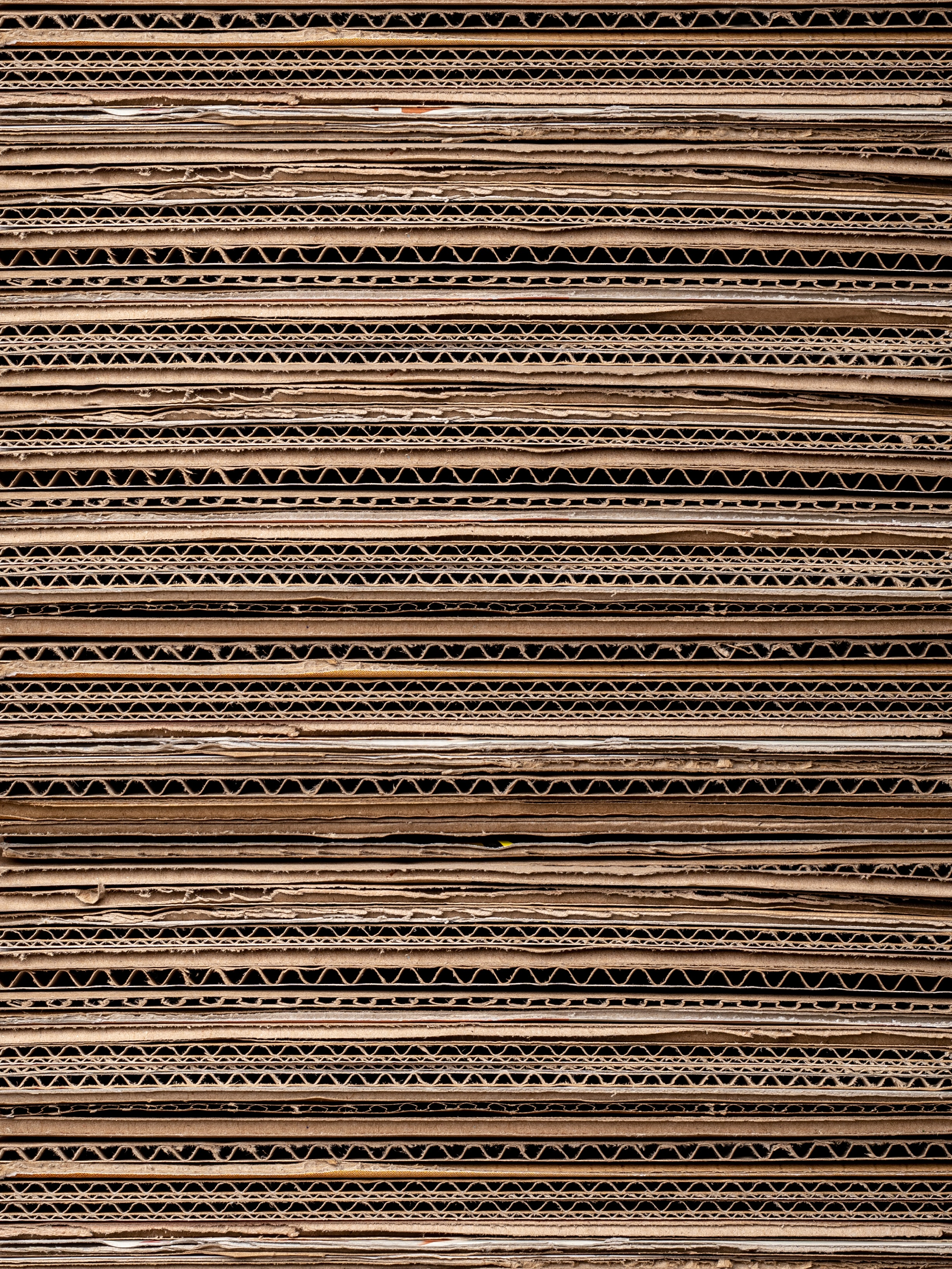 brown-cardboard-close-up-1555199 (1).jpg