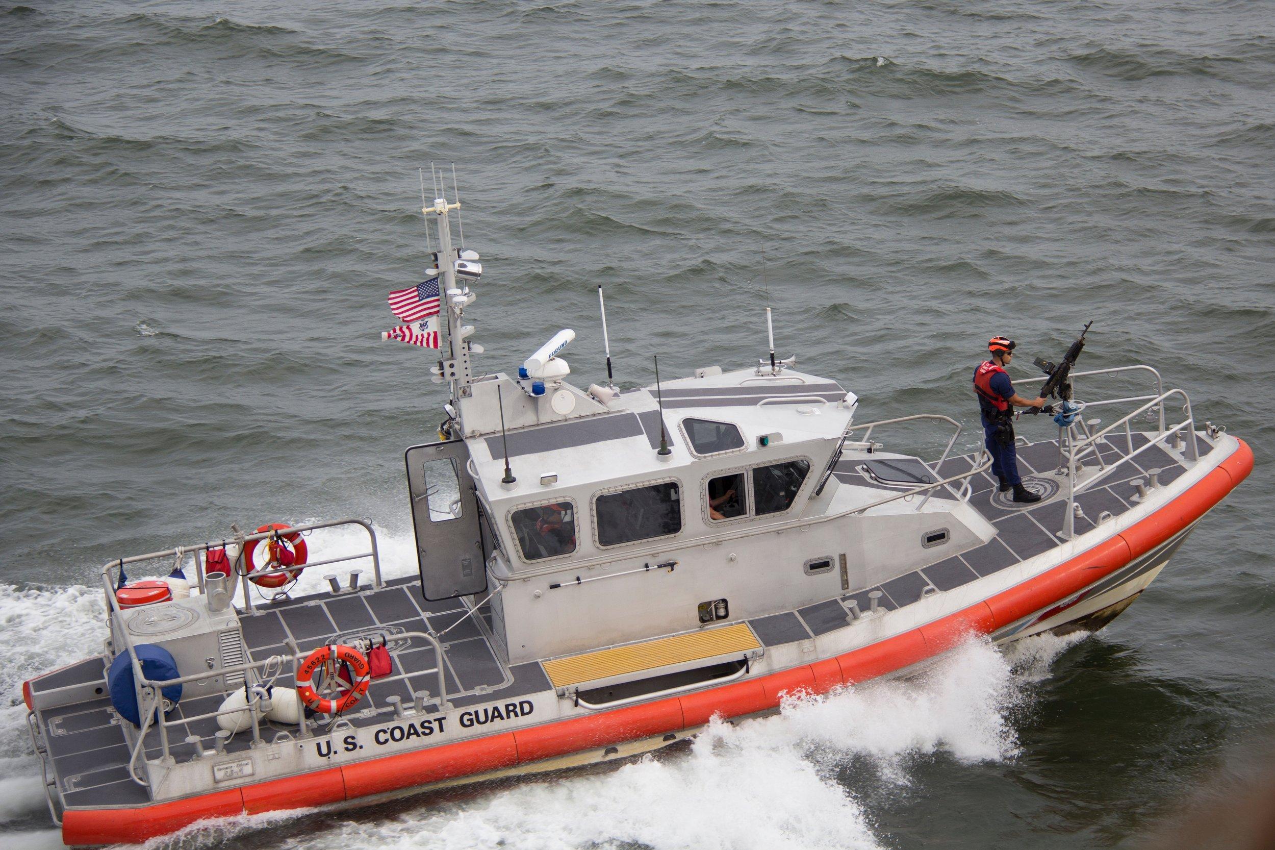 boat-coast-guard-motor-boat-67717.jpg