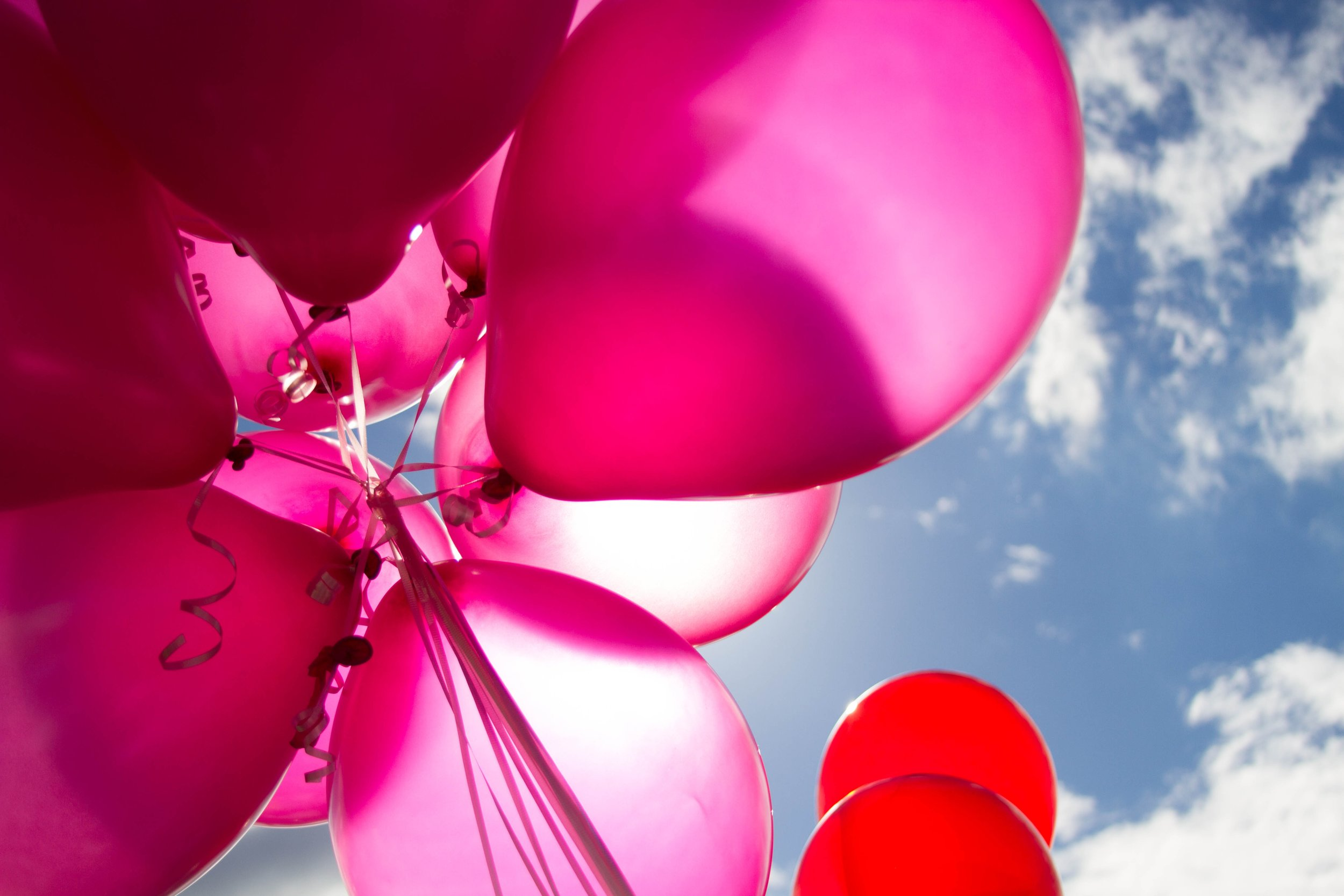 balloons-birthday-bright-226718.jpg