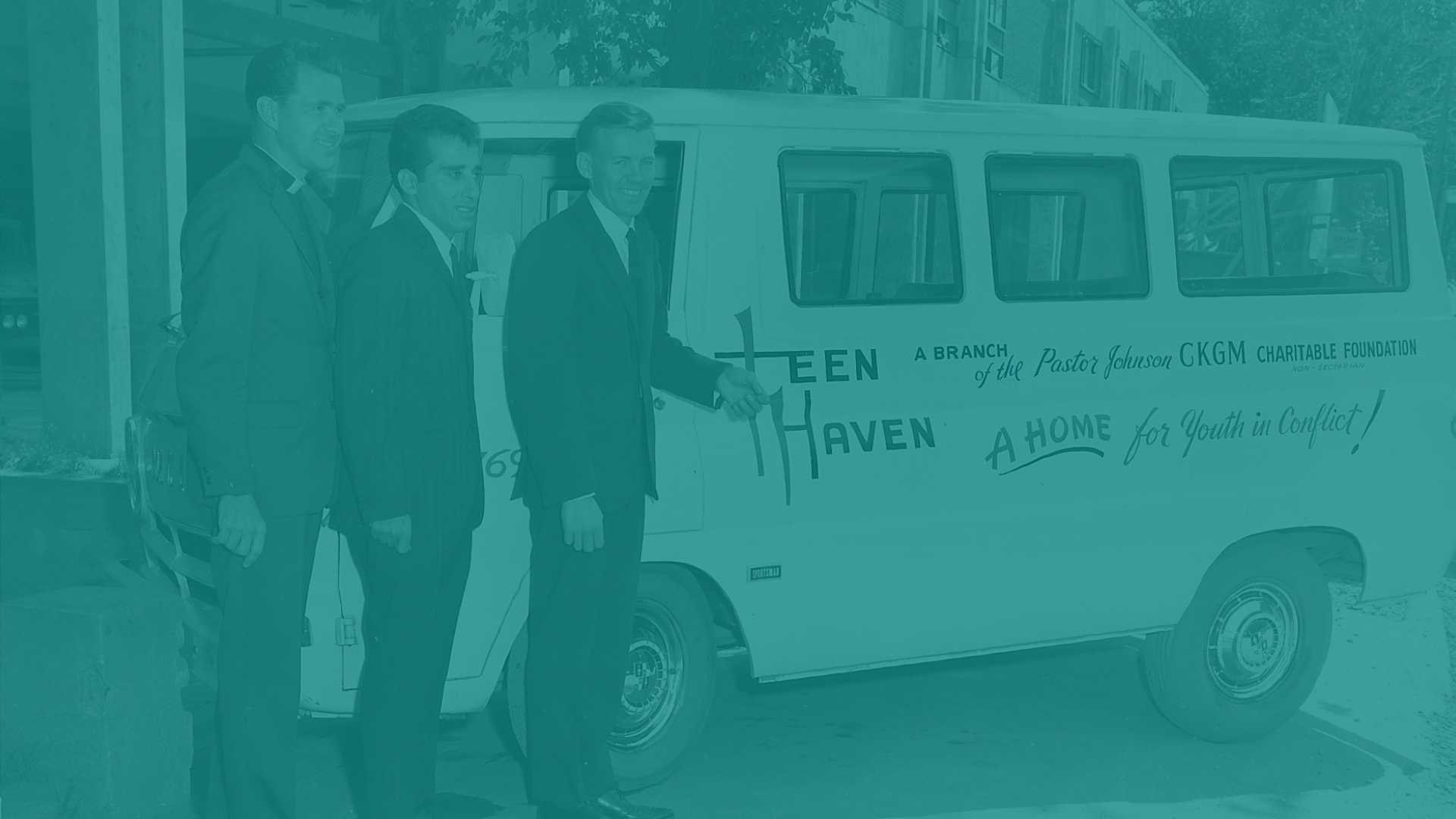 About - Find out more about Teen Haven, ourmission, our methods, and the results of our decades of advocacy.