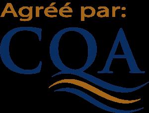 agr-par-CQA-clear-300x227.png
