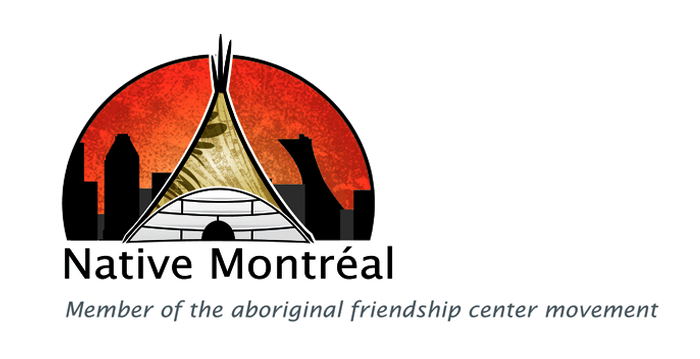 Native_Montreal_logo_low-1366x635.png