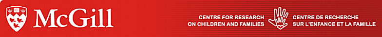 McGill Centre for Research on Children and Families.png