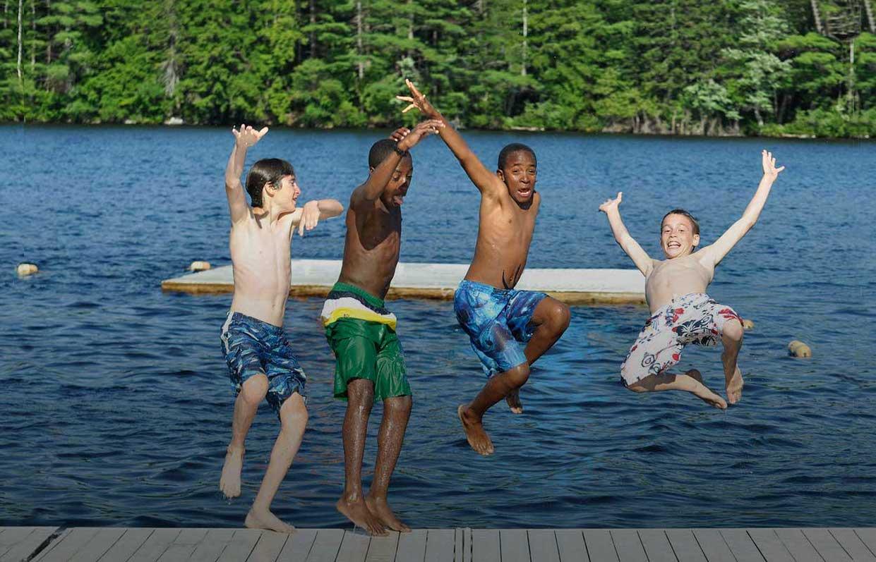 Maine-summer-camp-for-boys2.jpg