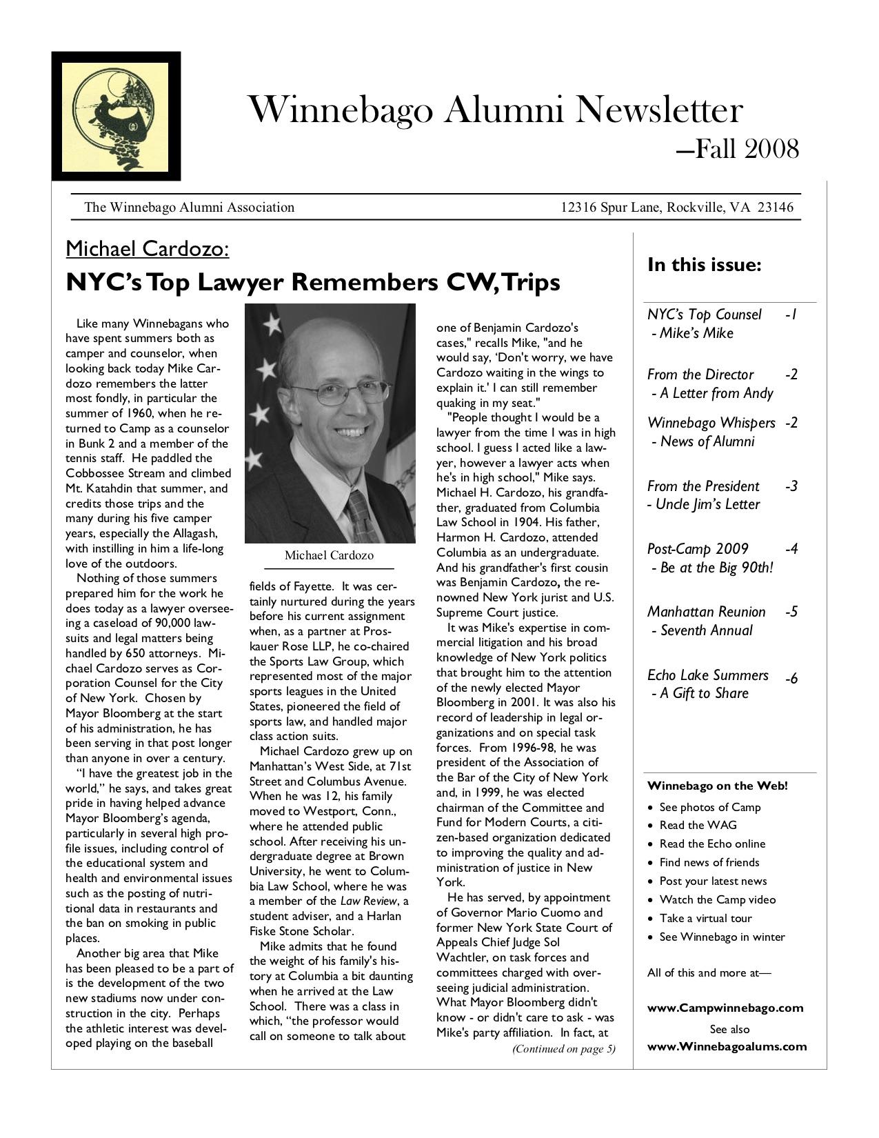2008 Fall Newsletter.jpg