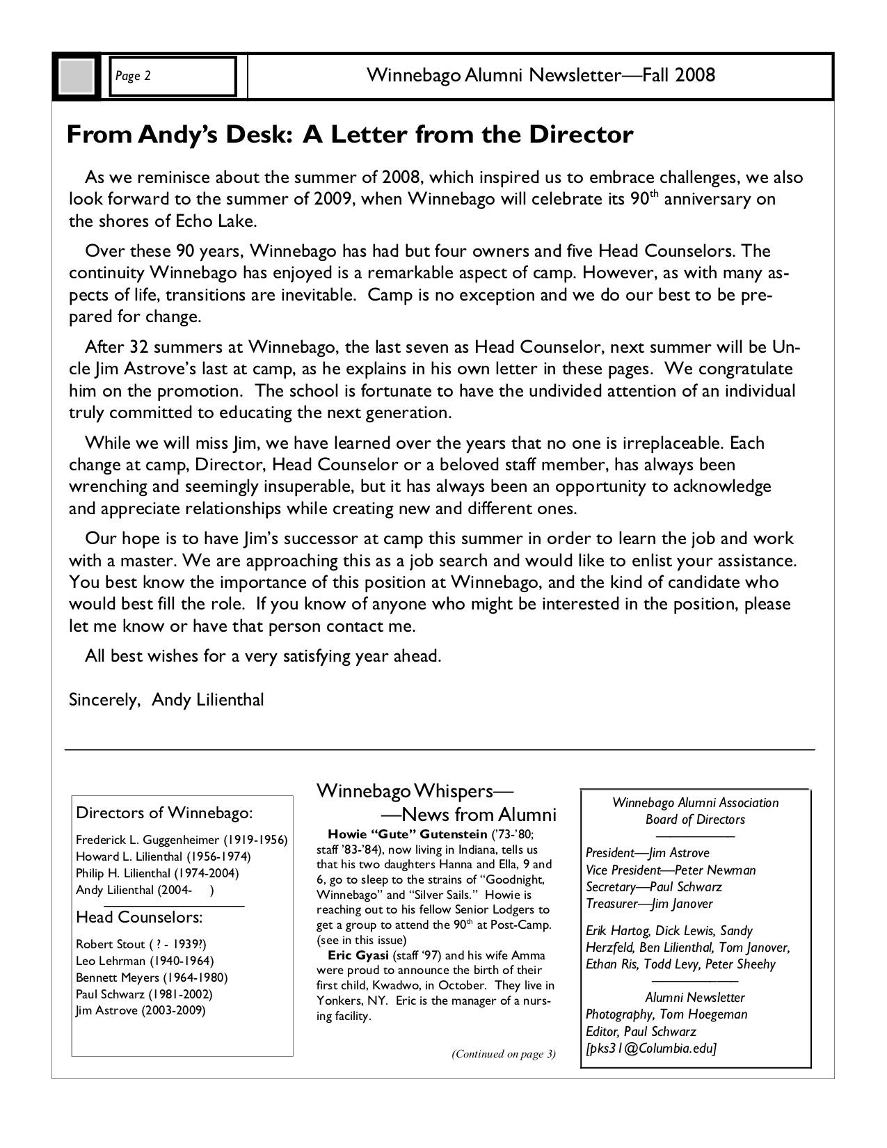 2008 Fall Newsletter 2.jpg