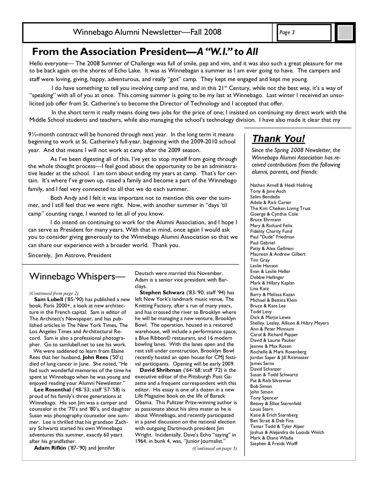 2008 Fall Newsletter 3.jpg