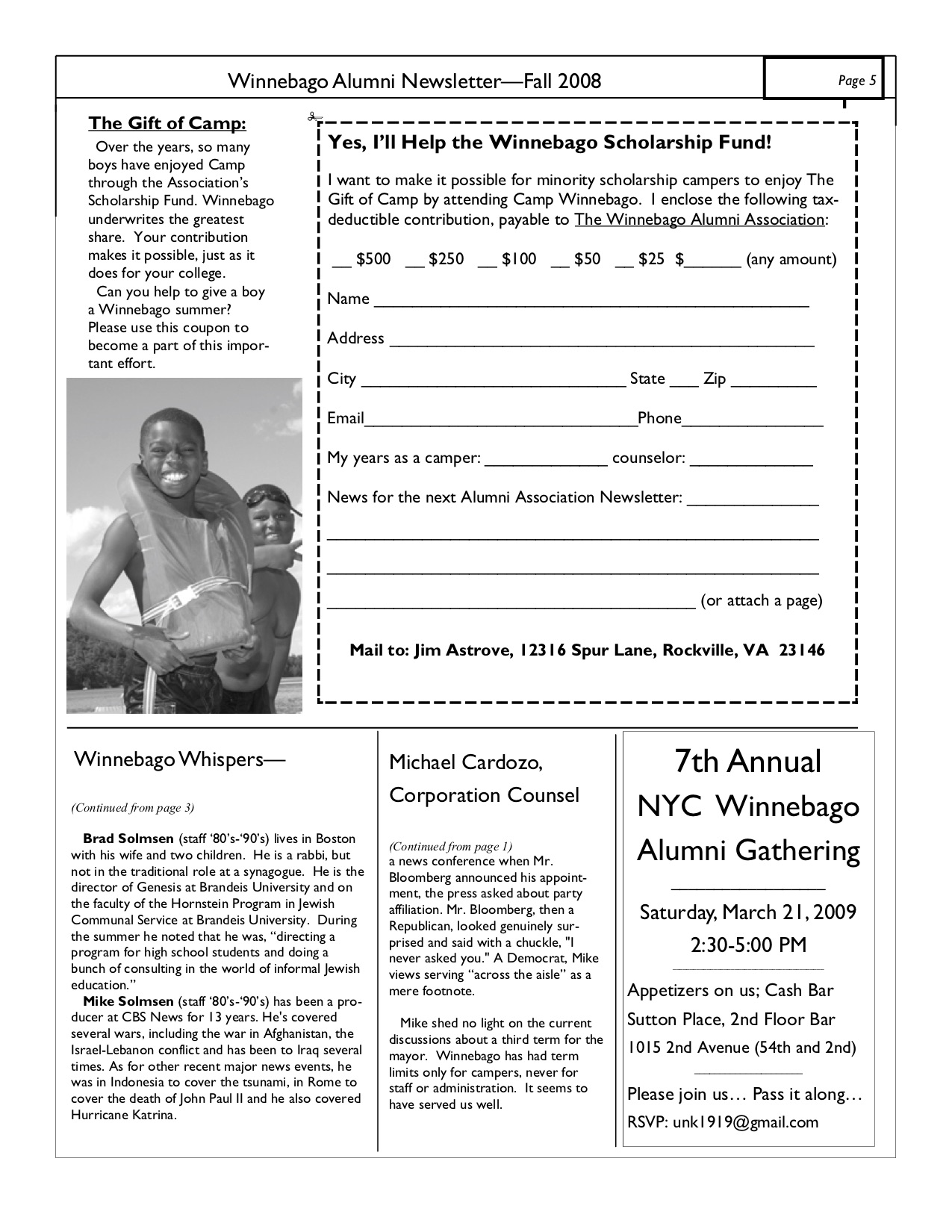 2008 Fall Newsletter 5.jpg