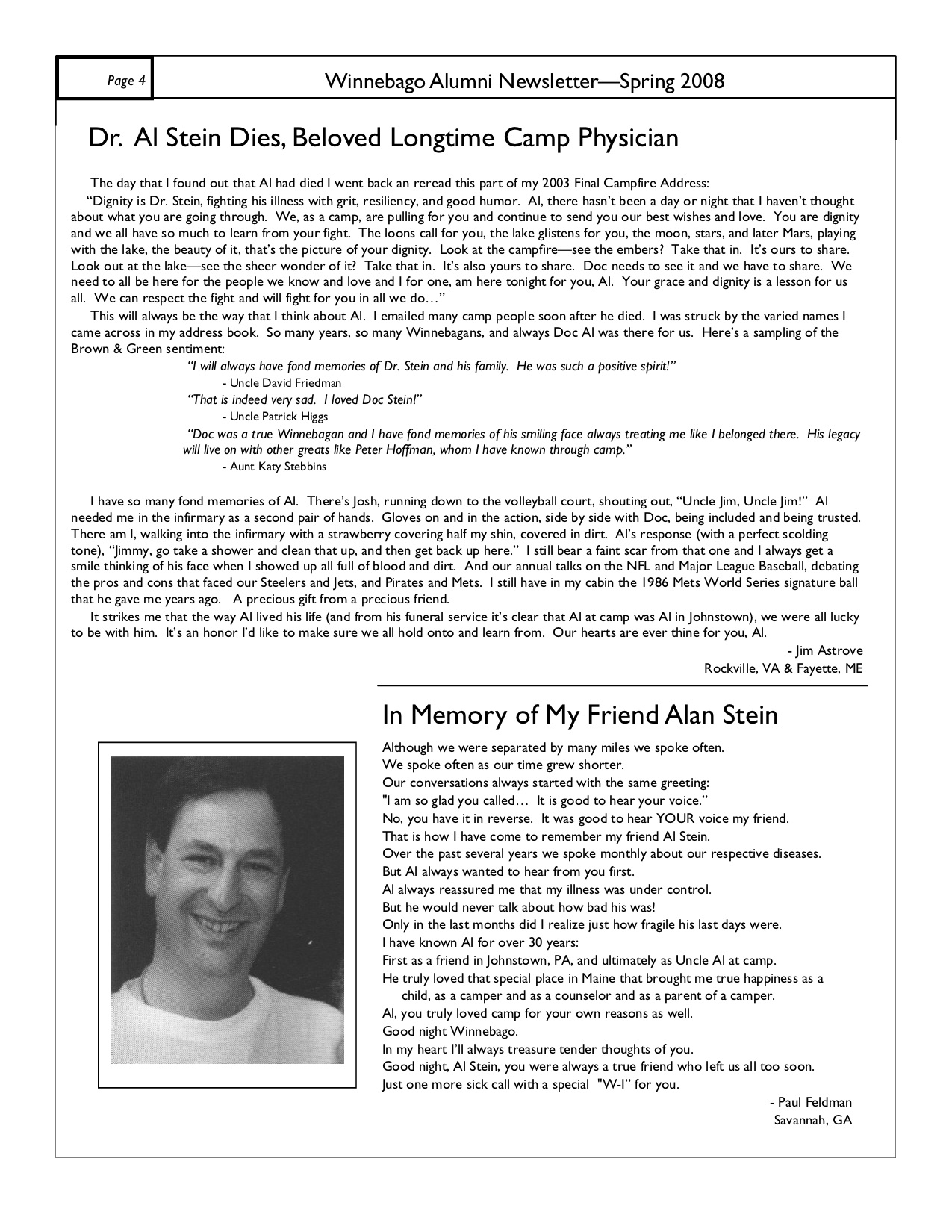 2008 Spring Newsletter 4.jpg