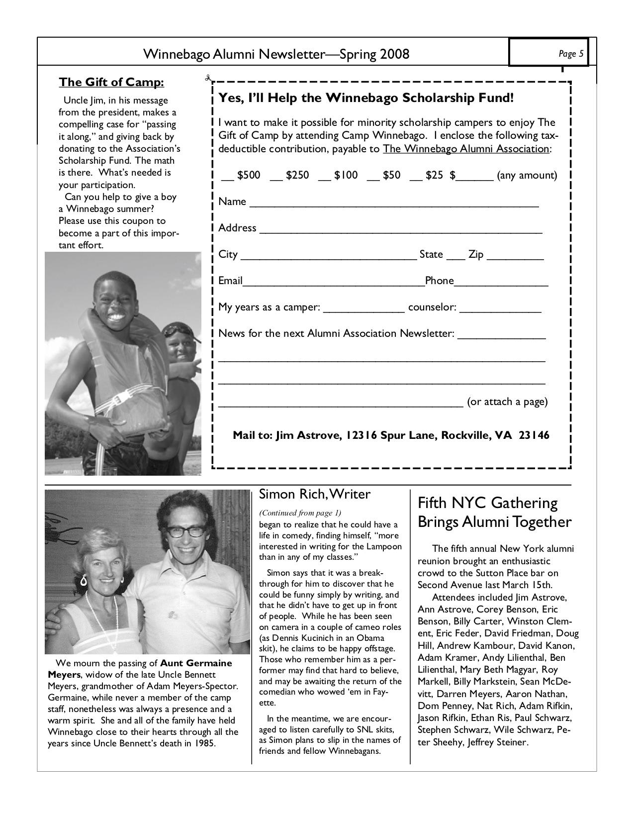 2008 Spring Newsletter 5.jpg