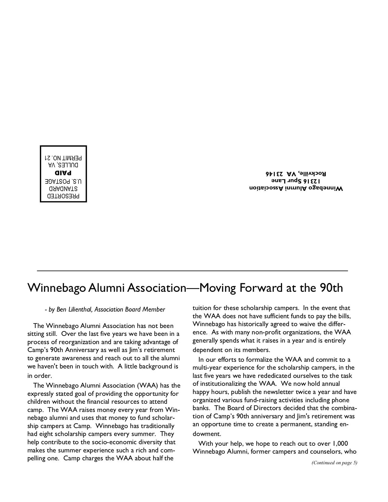 2009 Spring Newsletter 6.jpg