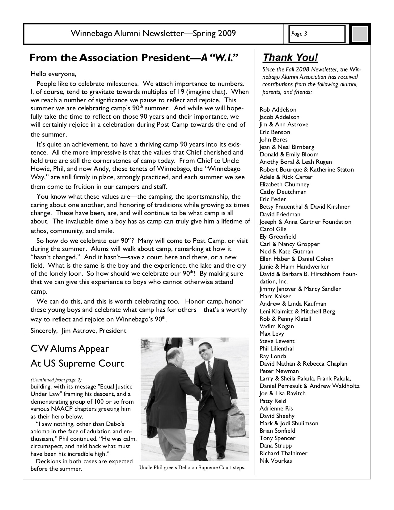 2009 Spring Newsletter 3.jpg