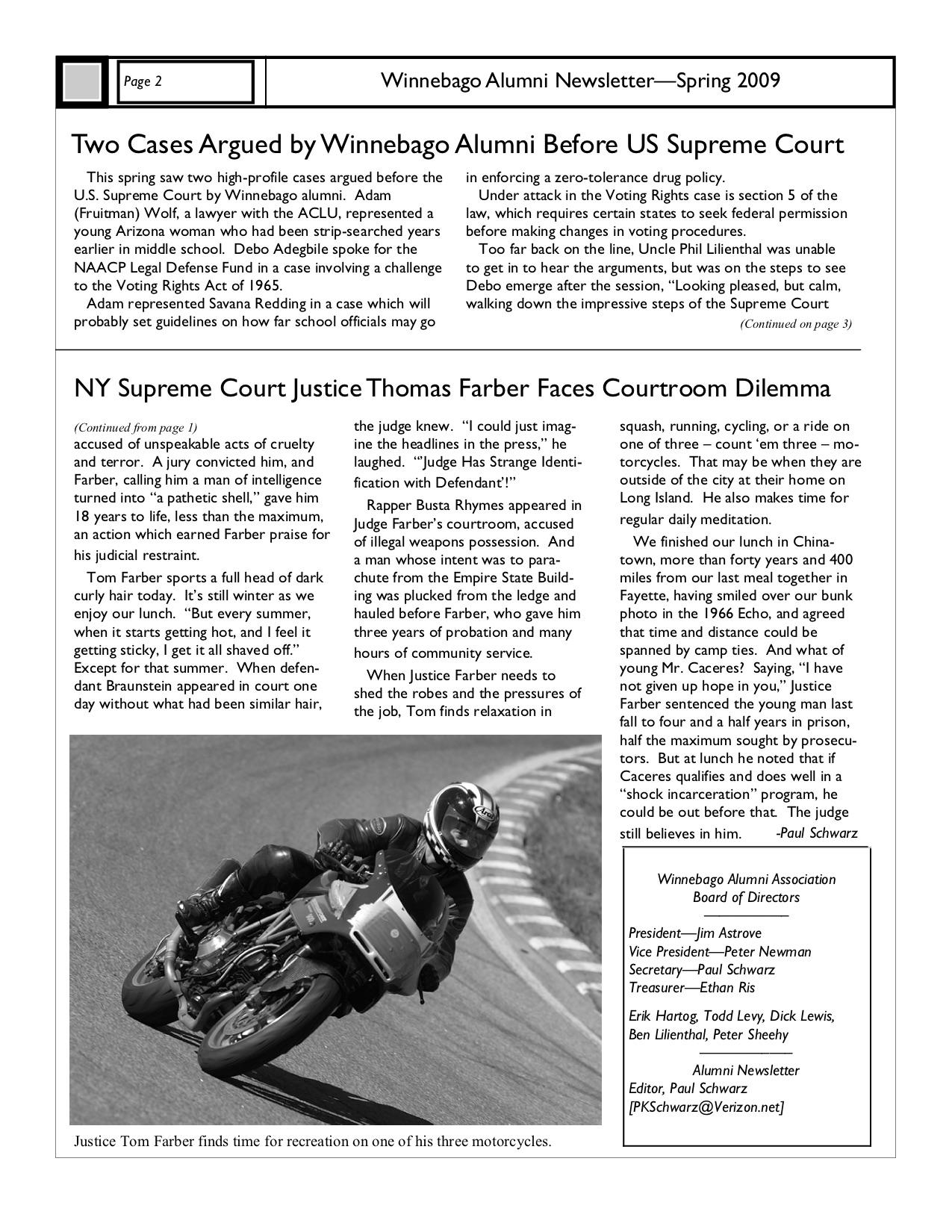 2009 Spring Newsletter 2.jpg