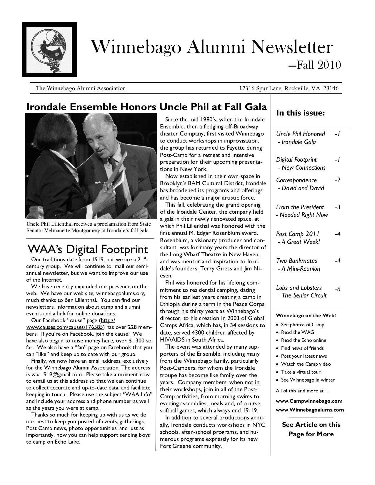 2010 Fall Newsletter.jpg