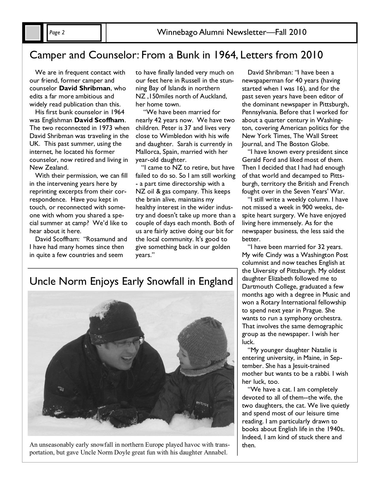2010 Fall Newsletter 2.jpg