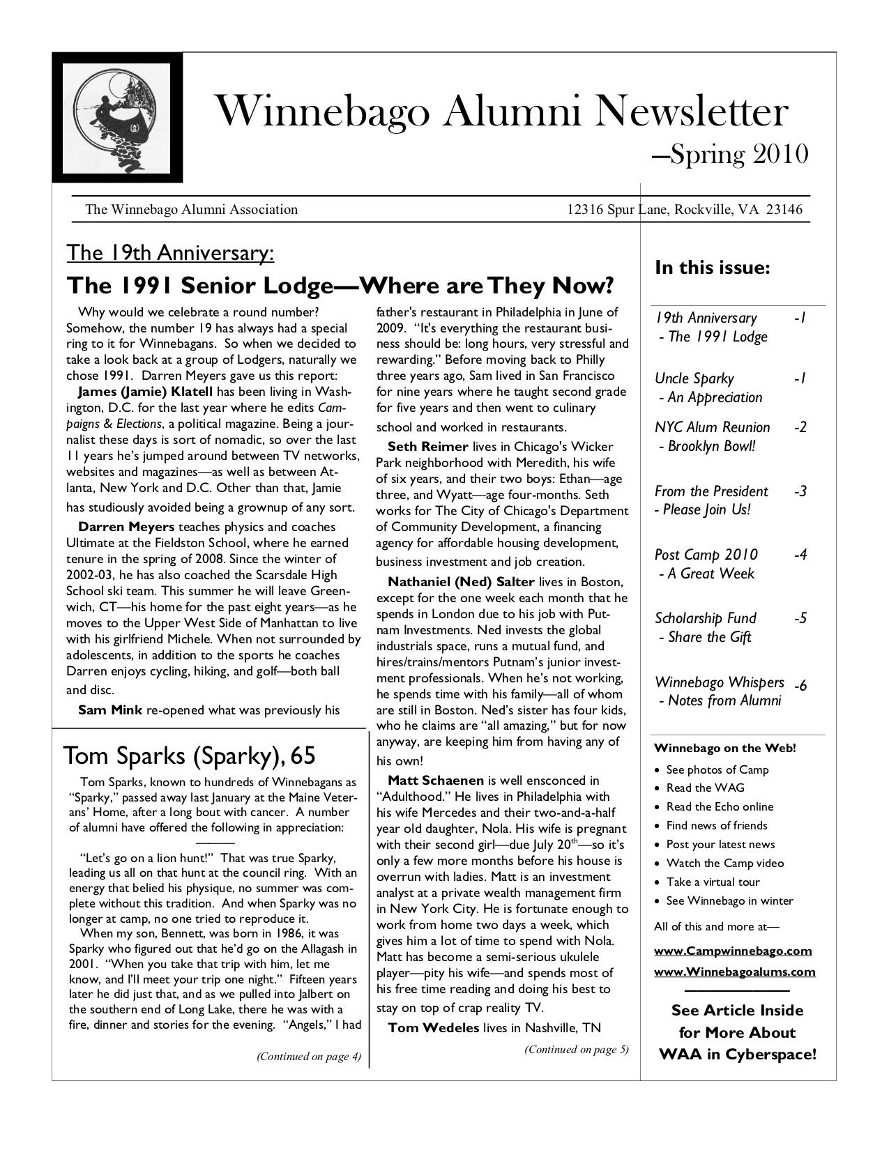 2010 Spring Newsletter.jpg
