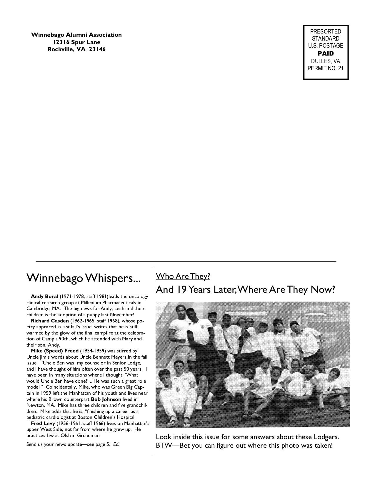 2010 Spring Newsletter 6.jpg
