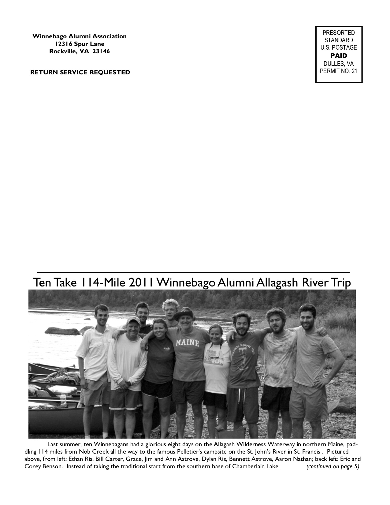 2011 Fall Newsletter 6.jpg