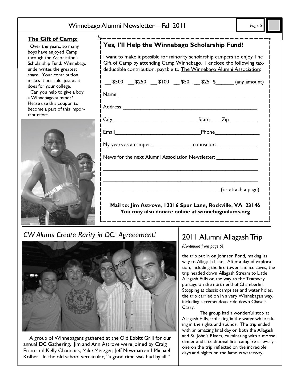 2011 Fall Newsletter 5.jpg