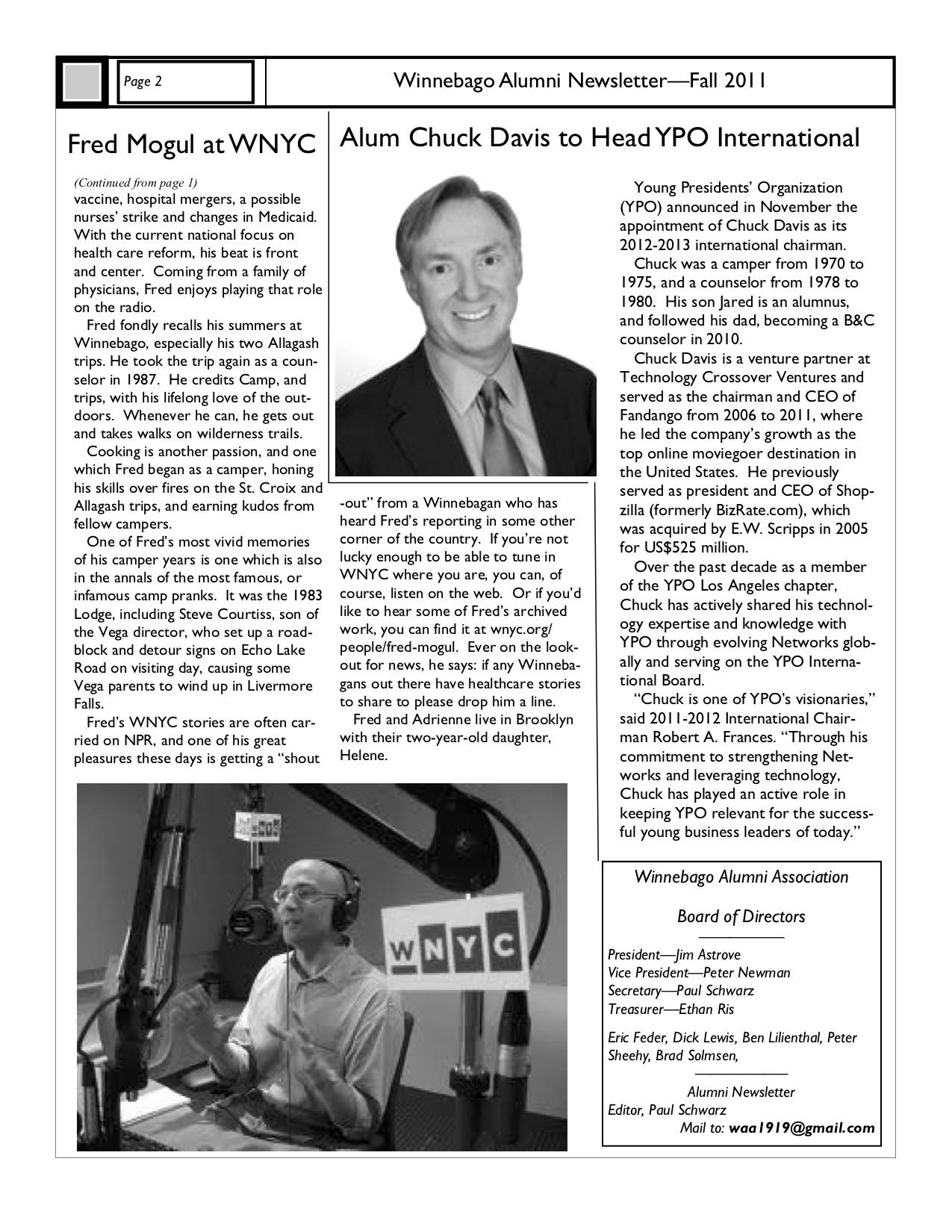 2011 Fall Newsletter 2.jpg