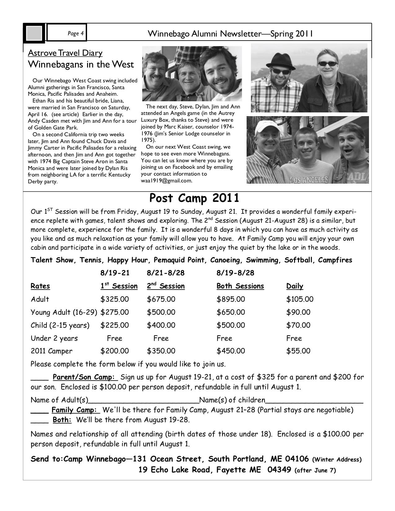 2011 Spring Newsletter 4.jpg