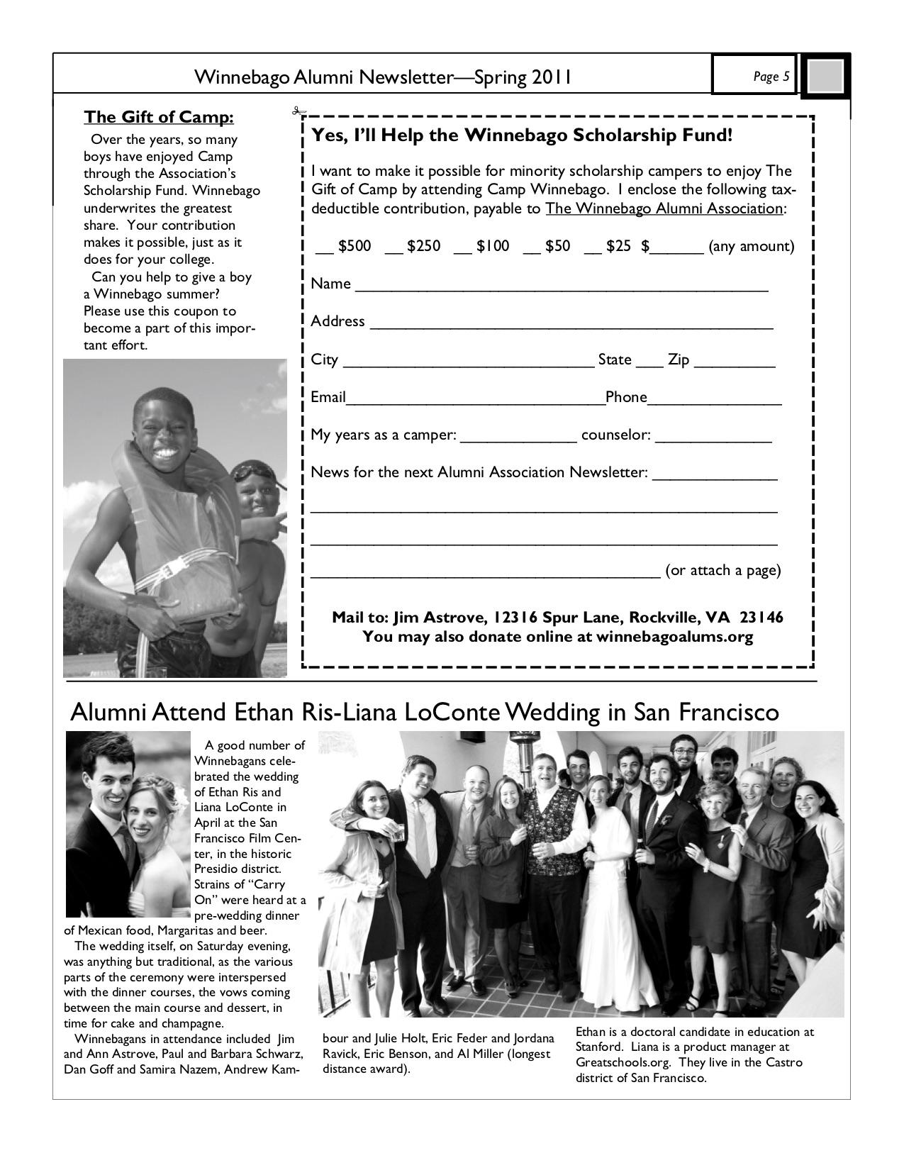 2011 Spring Newsletter 5.jpg
