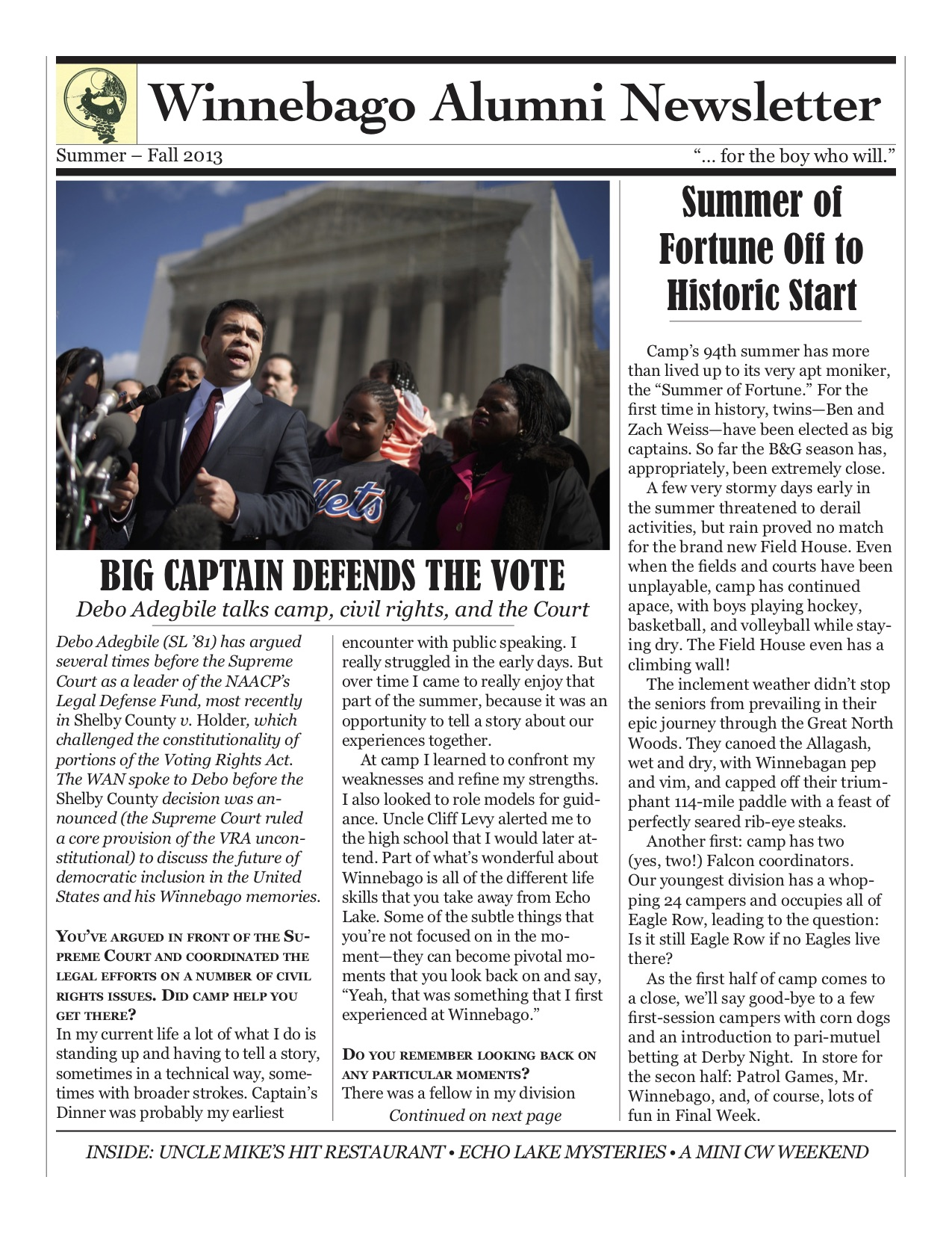 2013 Fall Newsletter.jpg