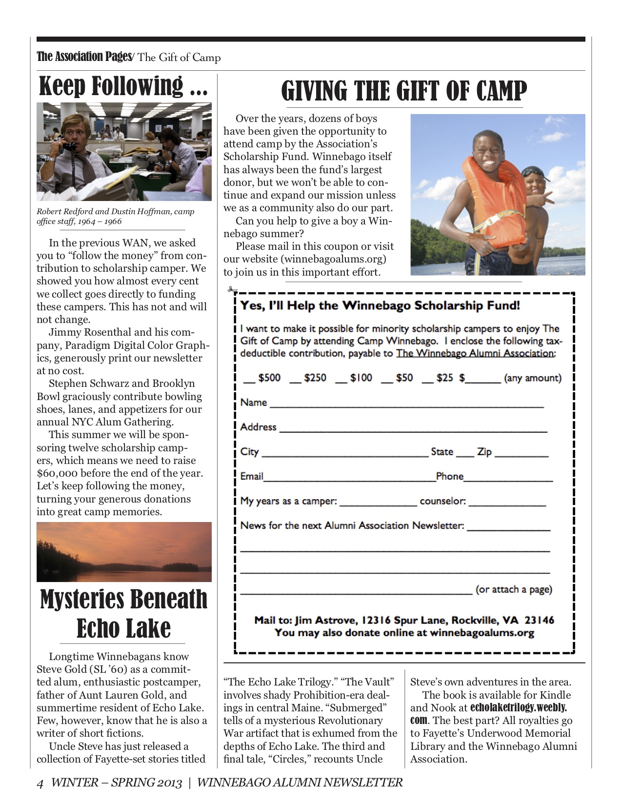2013 Fall Newsletter 4.jpg