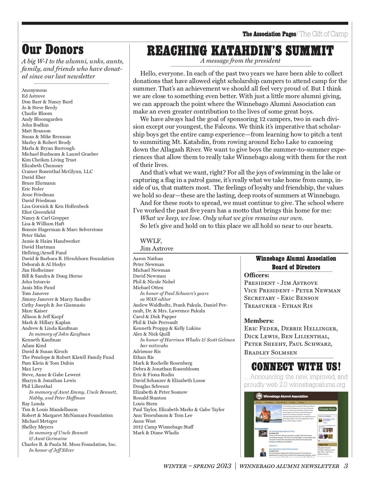 2013 Spring Newsletter 3.jpg