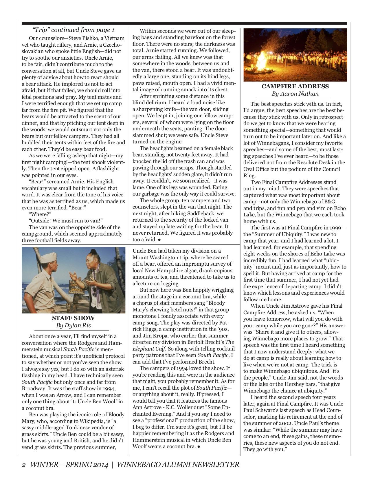 2014 Spring Newsletter 2.jpg