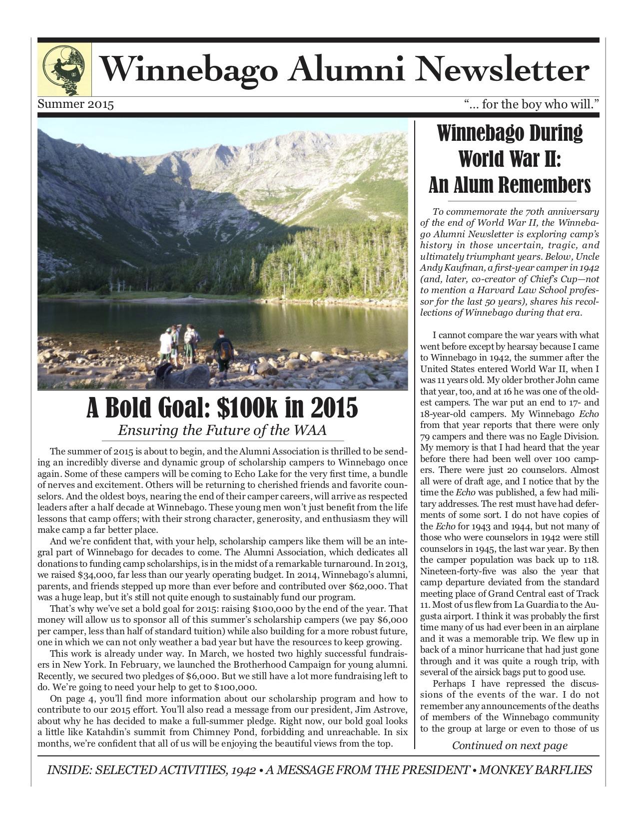 2015 Spring Newsletter.jpg